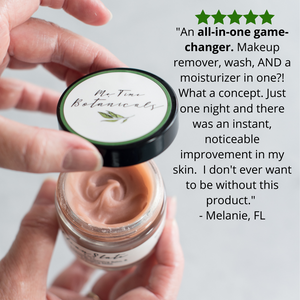 Clean Slate Multi-tasking Super Beauty Balm