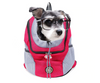 Pooch Sac Carrier