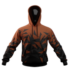 Hoodie [Shattered October]