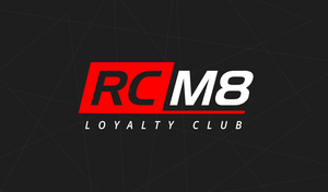 Receive great savings with our new loyalty club.