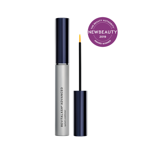 Revitalsh Advanced Eyelash Conditioner 2.0 mL