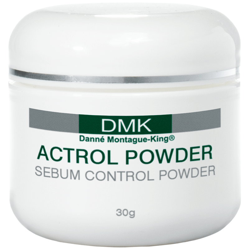 Actrol Powder DMK