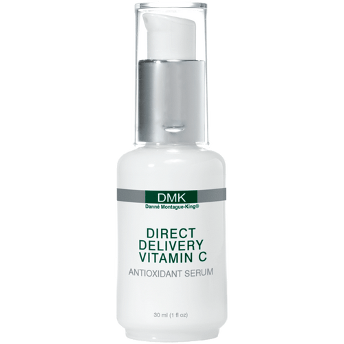 Direct Delivery Vitamin C DMK