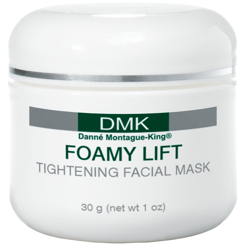 Foamy Lift DMK