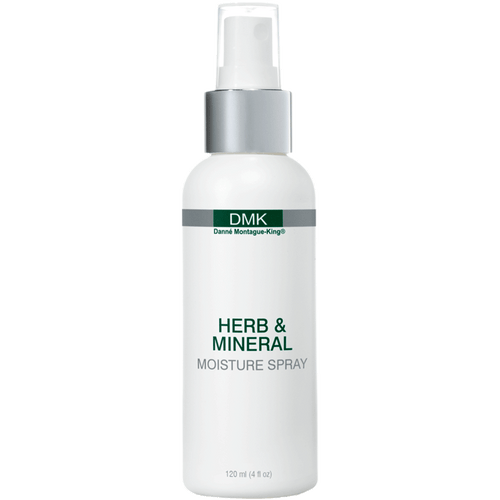 Herb & Mineral Spray DMK