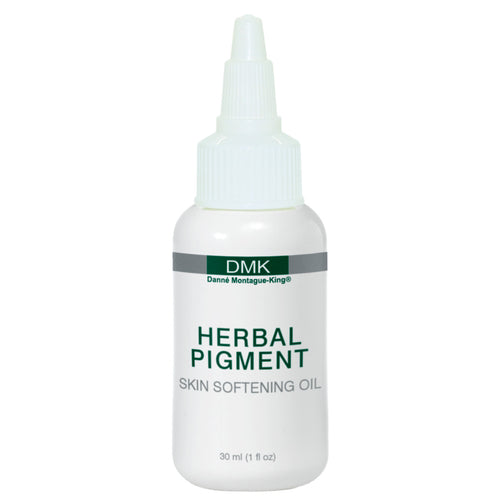 Herbal Pigment Oil DMK