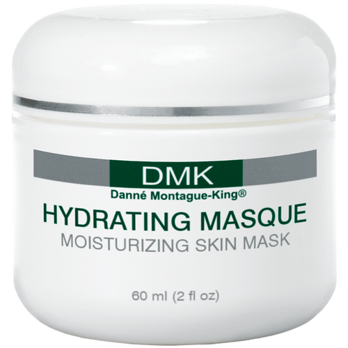 Hydrating Masque DMK