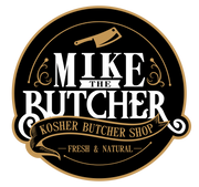PATÉ DE FOIE / LIVER PATÉ 100G | MIKE THE BUTCHER