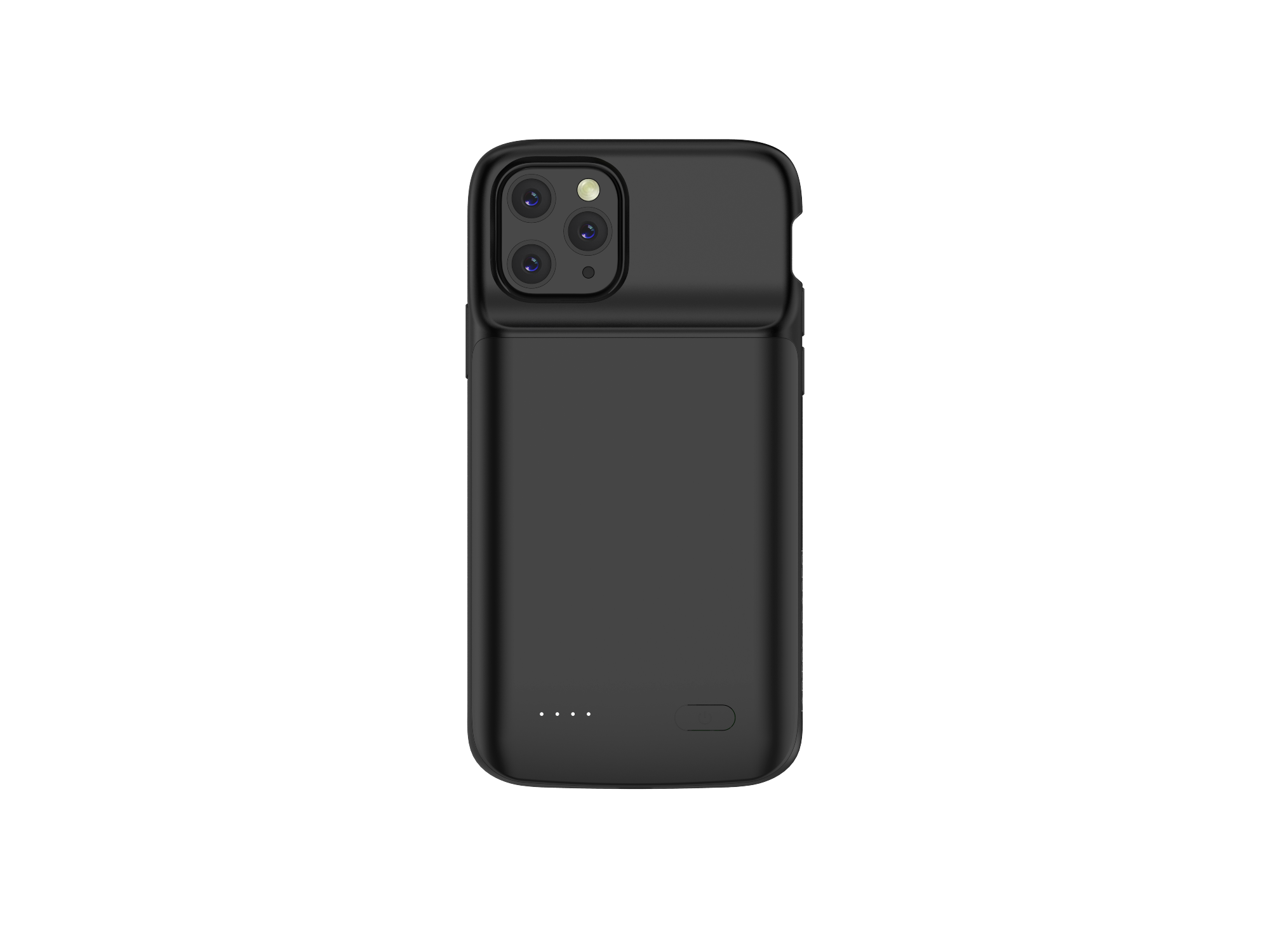 iPhone 11 All Black