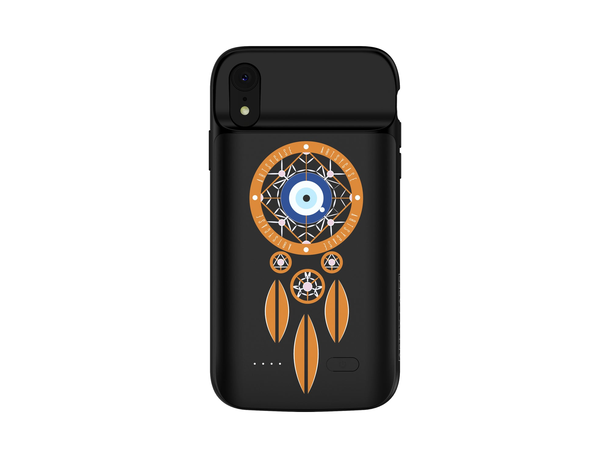 iPhone XR Dreamcatcher