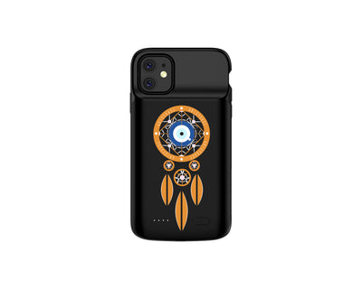 iPhone 11 Dreamcatcher