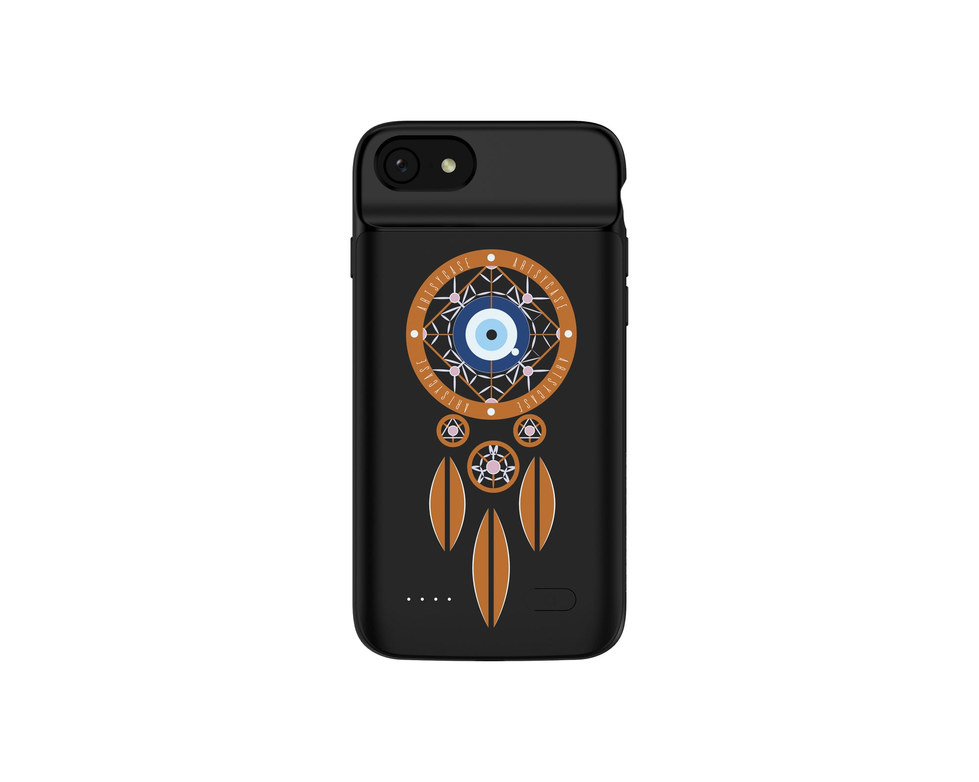 iPhone 6/6s/7/8/SE Dreamcatcher