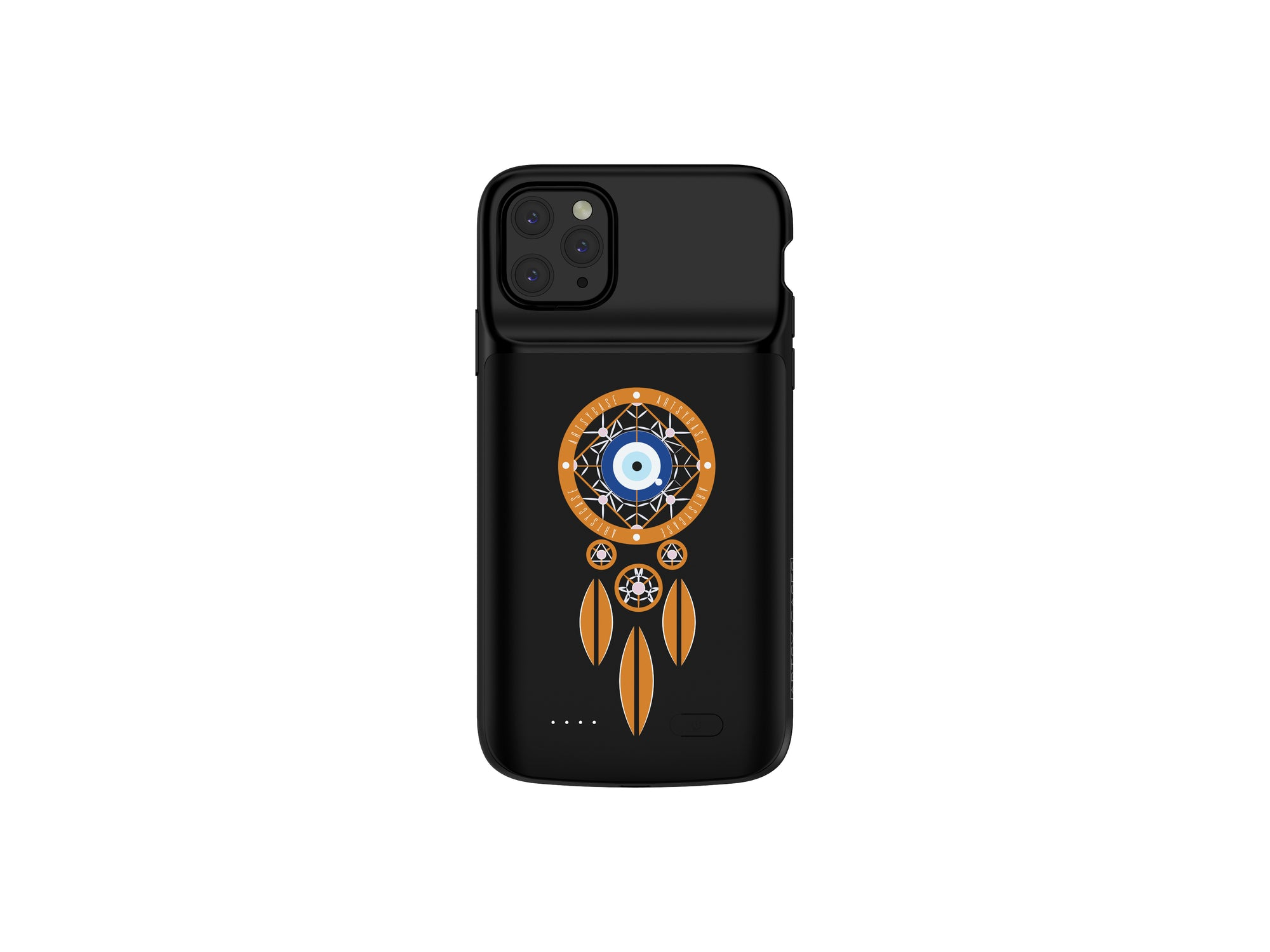 iPhone Pro Max Dreamcatcher