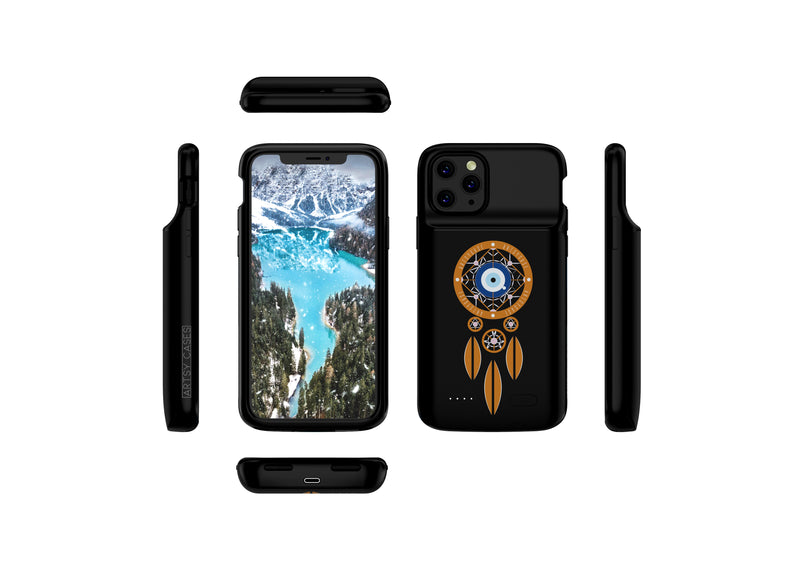 iPhone 11 Pro Dreamcatcher