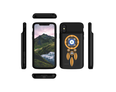 iPhone X/XS Dreamcatcher