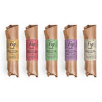 Fig Salami - Set of 5 - Olive Grove Market