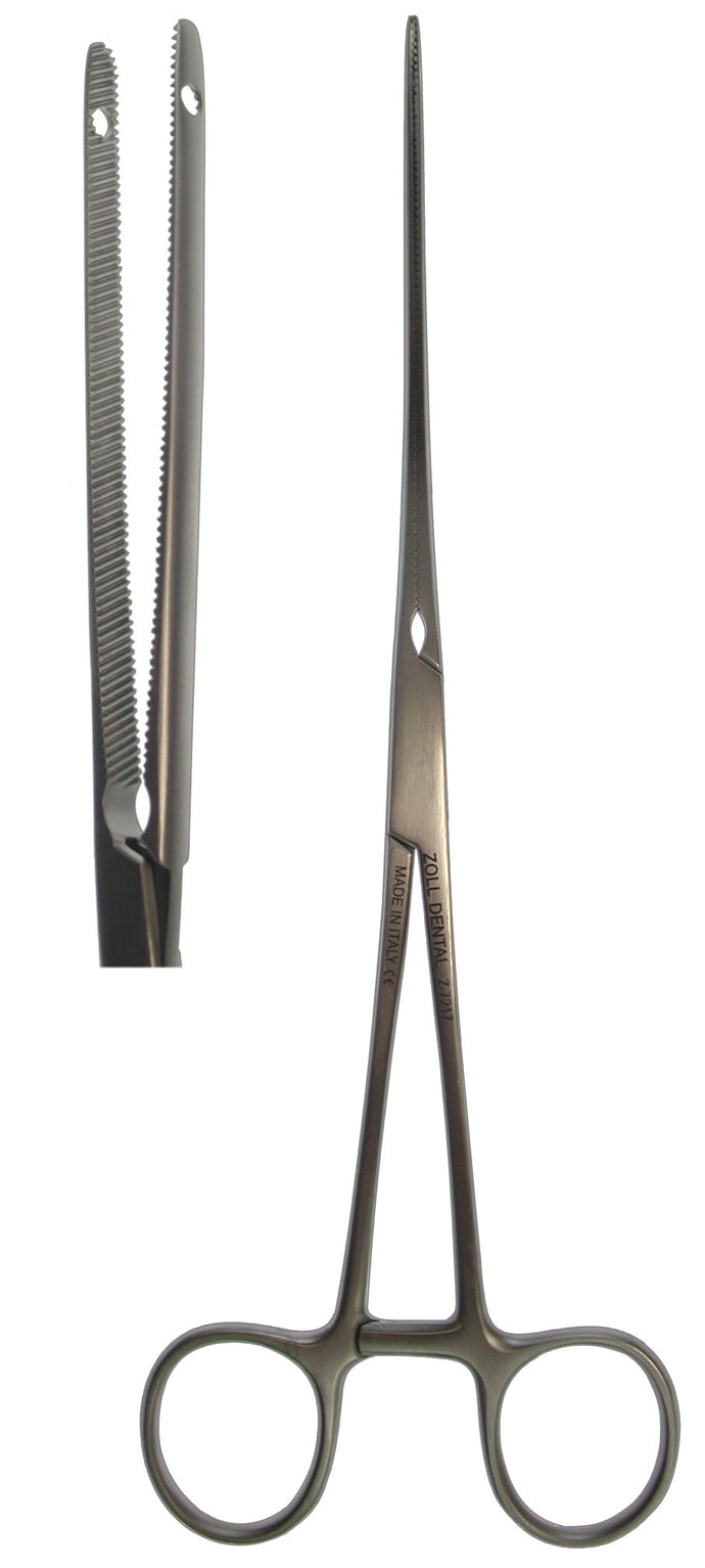 Bone Forcep (Arnohold) Straight  (Z-7217)