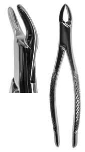 #150S Cryer Forceps  (Z-1196)