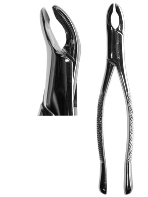 #151A Cryer Forceps  (Z-1199)