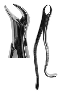 #16 Cowhorn Forceps  (Z-1159)