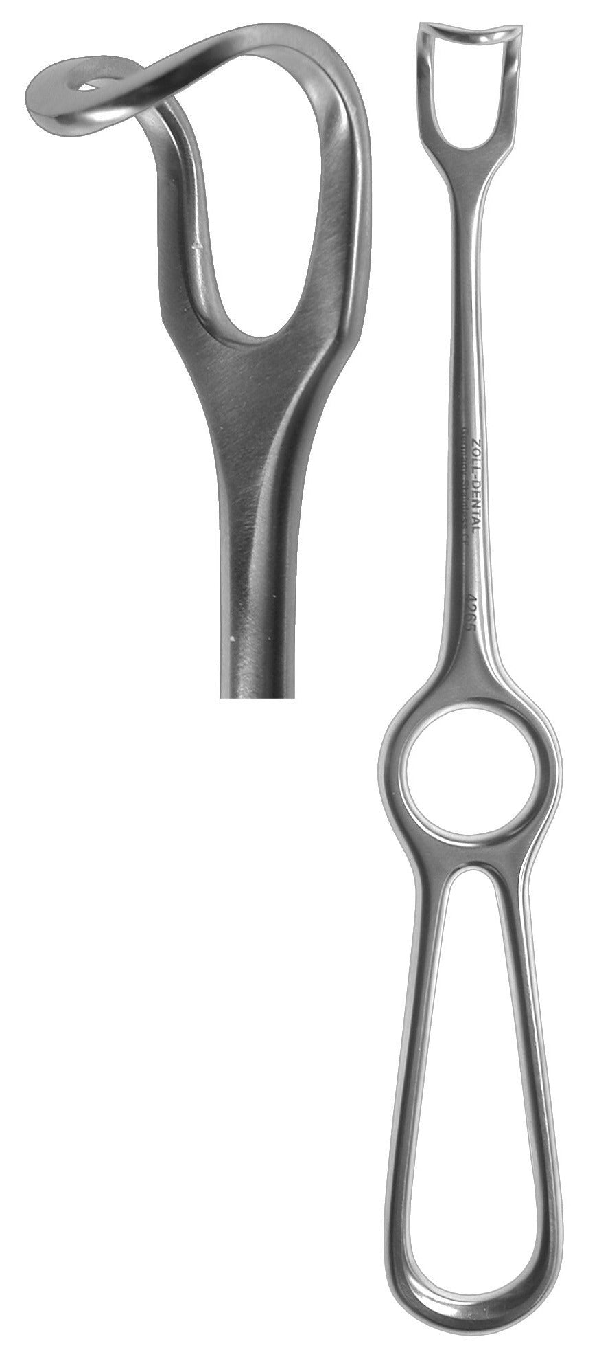 Middledorpf Retractor  (Z-4265)