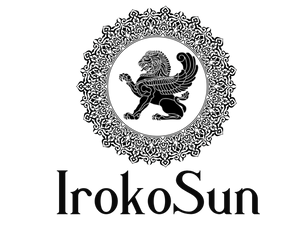 IrokoSun Apparel