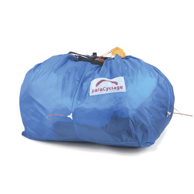 ParaCyclage Fast Pack Eiger
