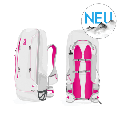 NEO Lite Bag Women