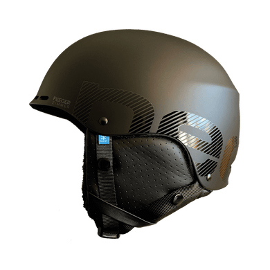 NEO Hexagon Helm