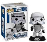 FUNKO POP Star Wars | Funko Pop Stormtrooper #05