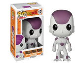 Funko Pop Dragon Ball Z | Funko Pop Frieza (Forma Final) #12