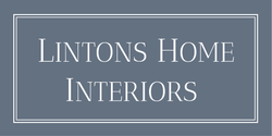 LINTONS HOME INTERIOR