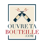 OUVRE TA BOUTEILLE.COM