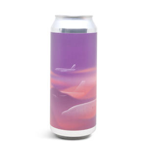 Alefarm Brewing - Aviate