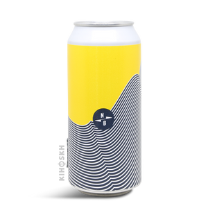North Brewing Co. - DDH India Pale Ale