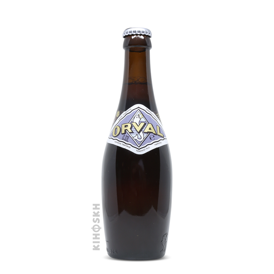 Orval - Orval