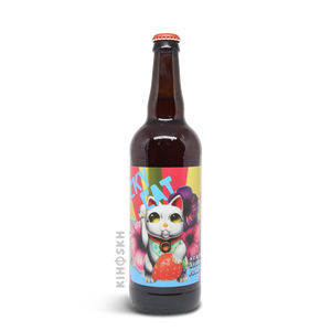 Pipeworks - Lucky Cat