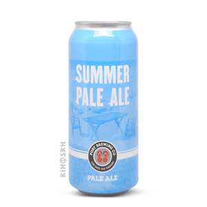 Port Brewing - SPA Summer Pale Ale