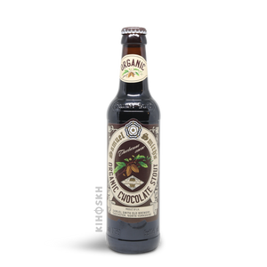 Samuel Smith's - Chocolate Stout