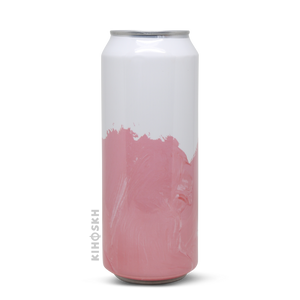 To Øl - Dangerously Close to Stupid Amount of Lychee