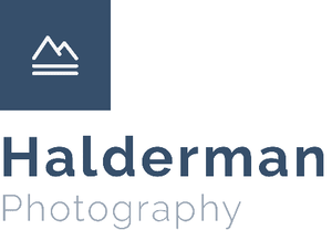 Halderman Photography