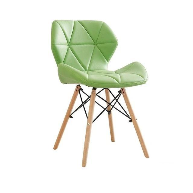 Dining Chair - Creative Modern Minimalist Dining Chair