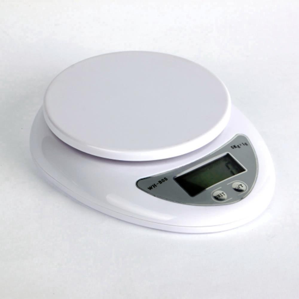 Kitchen Scale -  Kitchen Digital Scale