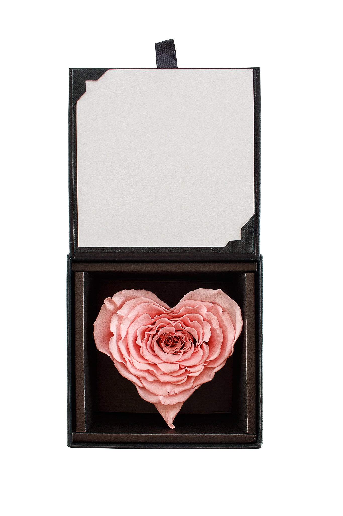 Light Pink Chic Box - Flowers First