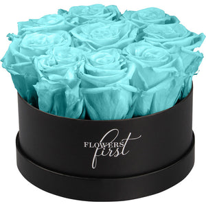 Tiffany - Flowers First