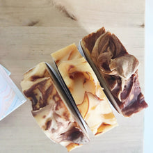 Load image into Gallery viewer, Canadian Maple Soap Bar