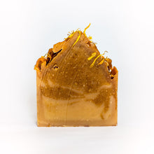 Load image into Gallery viewer, Pumpkin Spice Latte Soap Bar - September Release!