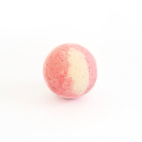 Cotton Candy Bath Bomb, Cotton Candy, Cotton Candy Bath, Bath Bomb