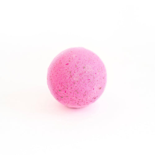 Cream Soda Bath Bomb, Cream Soda bath
