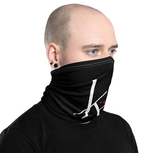 Dope Ass Quarantine Buff - Kühn - Products For Men